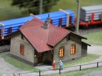 15-modellbahn-paradies-mueh