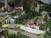16-modellbahn-paradies-mueh