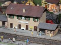 18-modellbahn-paradies-mueh