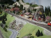 19-modellbahn-paradies-mueh