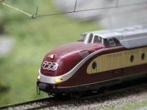 22-modellbahn-paradies-mueh
