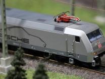 29-modellbahn-paradies-mueh
