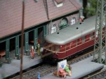30-modellbahn-paradies-mueh