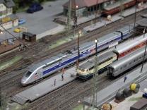33-modellbahn-paradies-mueh