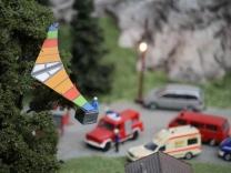 36-modellbahn-paradies-mueh