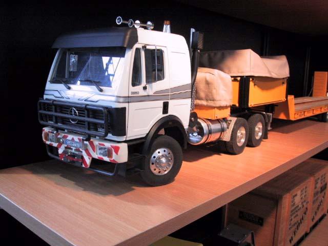 modellbau-09