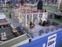 modellbau-11