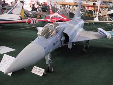 modellbau-54