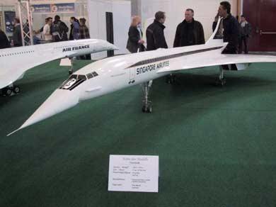 modellbau-59