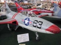 modellbau-55