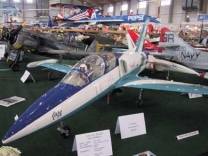 modellbau-56