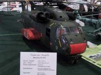 modellbau-58