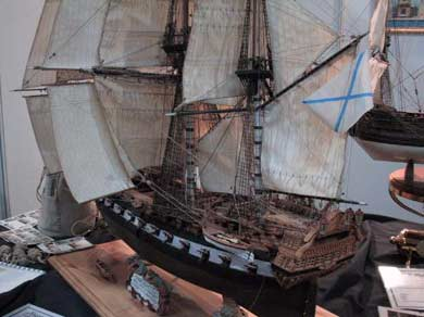 historische-schiffsmod-03