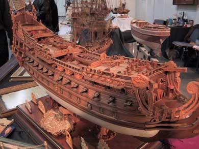 historische-schiffsmod-04