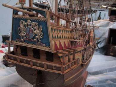 historische-schiffsmod-05