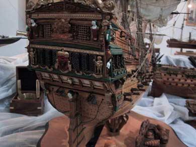 historische-schiffsmod-08