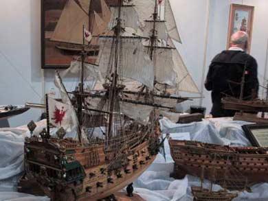 historische-schiffsmod-09