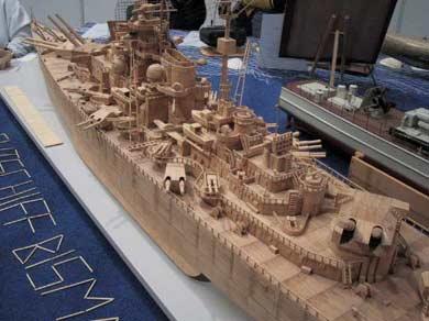 streichholzschiffe-01