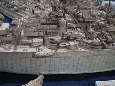 streichholzschiffe-04