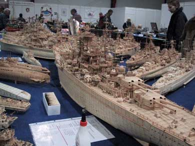 streichholzschiffe-05