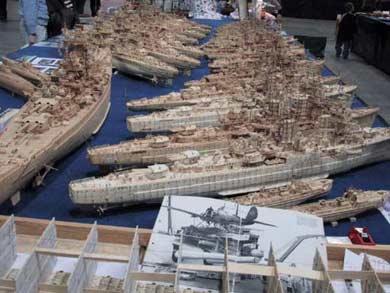 streichholzschiffe-06