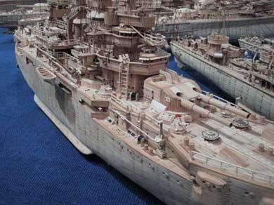 streichholzschiffe-08