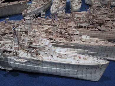 streichholzschiffe-10