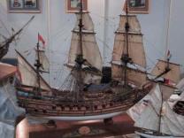 historische-schiffsmod-01