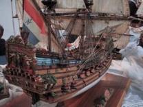 historische-schiffsmod-02