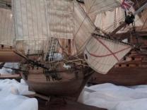 historische-schiffsmod-06