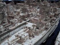 streichholzschiffe-03