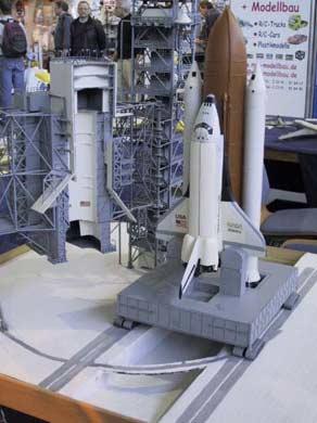 modellbau-52
