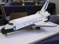 modellbau-51