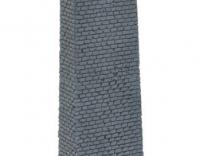 Art.Nr. 67032 Brückenpfeiler H0 UVP EUR 9,99