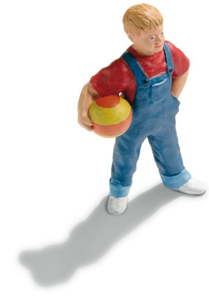 figur_0035
