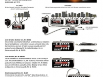 RS5691_WoodlandScenicsJustPlugBeleuchtungs-System-scr.jpg