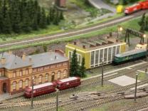 4--ebf-lippstadt-spur-n.jpg